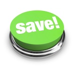 savebutton