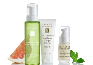 eminence-organics-acne-advanced-collection-fruitmint_0 (2)